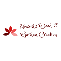Howard's Wood & Garden Creations
