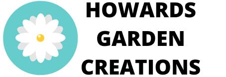 Howard's Wood & Garden Creations